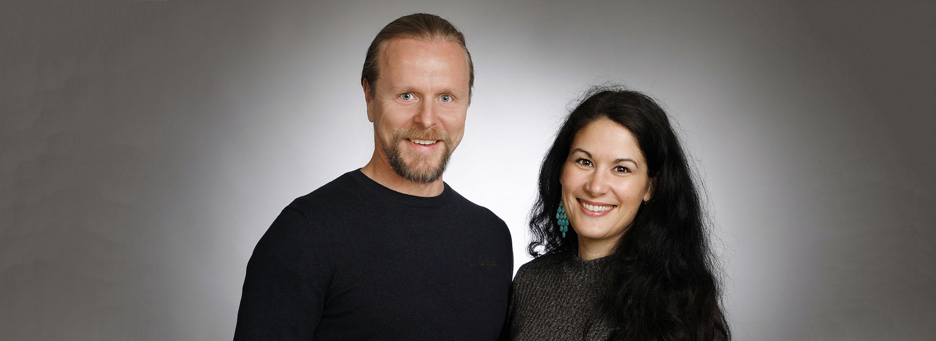 Terapeuttiset palvelut Tampereen seudulla - OmakaS Oy